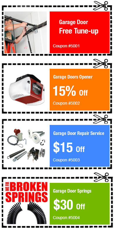 If you are like most people  that means you re going to call a garage door  repair Dublin company to help out. AAA local Garage Door Repair Dublin    19 SVC    925  201 6978
